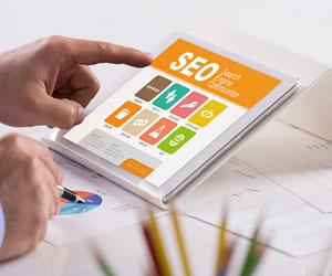 Référencement & webmarketing